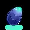 Panalulu Egg