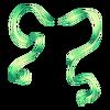 Woalka Shadow's Mistress 7