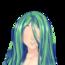 https://www.eldarya.com.br/assets/img/player/hair/web_hd/033c88823d4488f3b83024879055a280