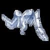 Bluzka Mysterious Enchantress 1