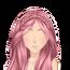 https://www.eldarya.com.br/static/img/player/hair/web_hd/2615269cc5412c11d5c99a1fbe7e12bb~1574429977