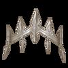 https://www.eldarya.com.br/static/img/item/player/web_hd/7514ba12be535b63e46799fc301bef42