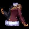Bluzka Clause's Maiden 2