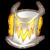 Kapelusz Demon 5
