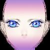 Oczy Stolen Voice4