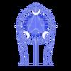 Portal Mystic Sentinel 09