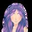 https://www.eldarya.com.br/static/img/player/hair/web_hd/4d13c8bf6155a1dfe73ed61a6fe6ef5b~1574429991