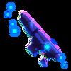 Pistolet plazmowy Children's Hero 01