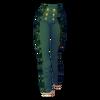 Spodnie Pretty Army 7