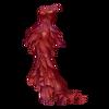 Suknia Whanabe 02