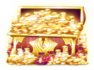 Gold 06