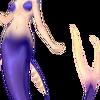 Queue de Sirène 32