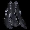 Spódnica Orchid Dancer 02