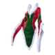 https://www.eldarya.com.br/assets/img/item/player/web_hd/7adcc60961f694fe01cc76f9022c4530
