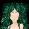 https://www.eldarya.com.br/assets/img/player/hair/web_hd/2faba82037bb89ebb1f571c326502ba6