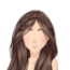 https://www.eldarya.com.br/static/img/player/hair/web_hd/5da88effd891046f90c21a2465e22fca~1574429962