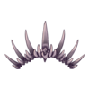 https://www.eldarya.com.br/static/img/item/player/web_hd/7ecd31f395a60ce60d6dcc686871d685
