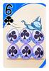 Carte Bomb'oeuf (32)