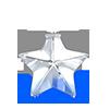 Tubo estrela (item)