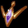 Naszyjnik Mysterious Enchantress 10