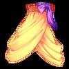 Spódnica Snowball Lady 7