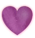 Valentine Pink Heart.png