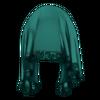 Woalka Necromancer 06