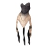 WolfDruidSukienka8