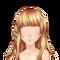 https://www.eldarya.com.br/assets/img/player/hair/web_hd/a245716e2000627a6c1751ae9deded27