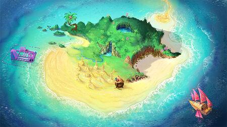 Mapa de Praia.jpg
