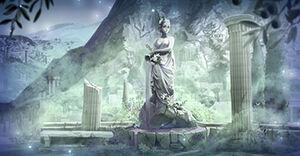 Origins 23