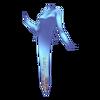 Sukienka Mysterious Enchantress 13