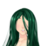 https://www.eldarya.com.br/assets/img/player/hair/web_hd/95946b25dad2a006a30dfb66138e0c80