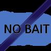 No Bait.png