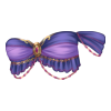 Top Orchid Dancer 10