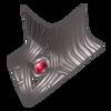 ColarinhoGótico01