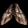 Skrzydła Moth Lady1