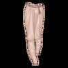 Spodnie Pride of Hatteras10