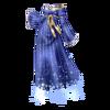 Sukienka Star Angel 7