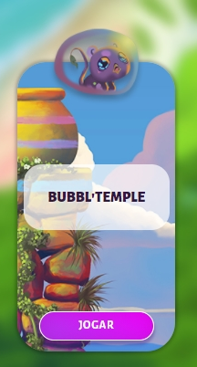 Bubbl'Temple.png
