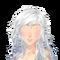 http://eldarya.com.br/static/img/player/hair/web_hd/509738abcf856dcf994e9c202766d64b