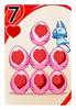 Carte Bomb'oeuf (20)
