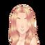 https://www.eldarya.com.br/assets/img/player/hair/web_hd/88ed874f7bc4ea452704f31ec2ae2549