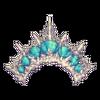 Skel-mermaid-korona3