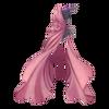 Sukienka Fallen Aengel 10