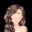 https://www.eldarya.com.br/assets/img/player/hair/web_hd/070aef57d14e440316a4fe9701d61835~1569316890