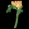 Kwiat Summer Faery 03