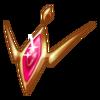 Naszyjnik Mysterious Enchantress 12