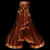 Suknia Diva Fenghuang-10