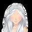 https://www.eldarya.com.br/static/img/player/hair/web_hd/69ae247b865f8d5154620b7426a2e05a~1574429974